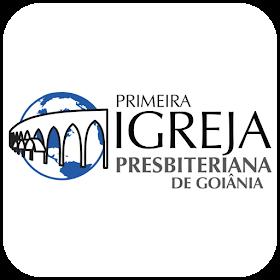 PIPG - Primeira IPB de Goiânia