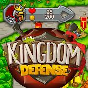 Tower Kingdom Defense The Last Wars