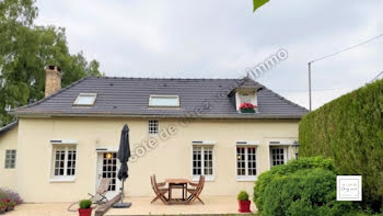 maison à Droupt-Sainte-Marie (10)