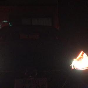 デミオ DJ3FS 13s Touring  平成29年式のカスタム事例画像 あーちゃんさんの2018年06月24日21:19の投稿