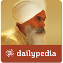 Yogi Bhajan Daily icon