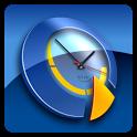 MobileTerm icon