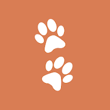 Suite Paws Download on Windows