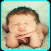 Super Maman:autour de bébé