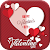 Valentine Week Wishes file APK for Gaming PC/PS3/PS4 Smart TV