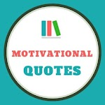 Motivational Quotes - Enjoy ad free quotes Icon