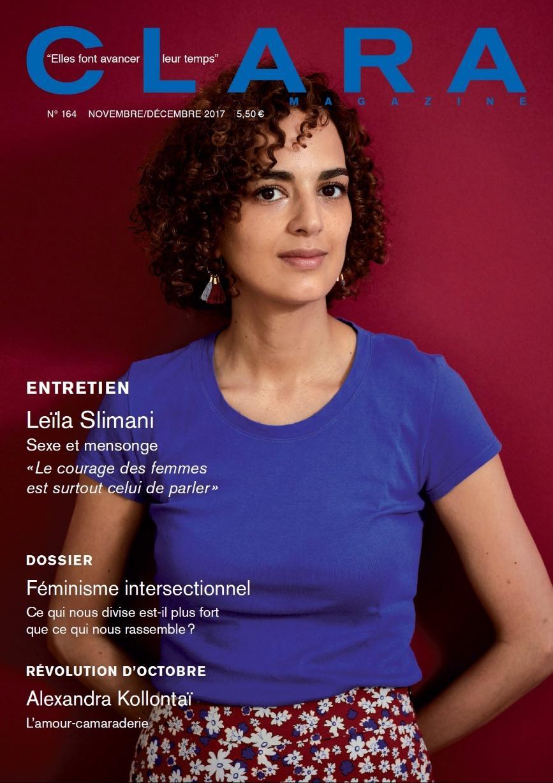 https://clara-magazine.fr/wp-content/uploads/2017/11/164.jpg