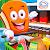 Marbel Supermarket Kids Games file APK for Gaming PC/PS3/PS4 Smart TV