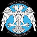 Selçuk Üni. Tıp Fakültesi Hst. icon