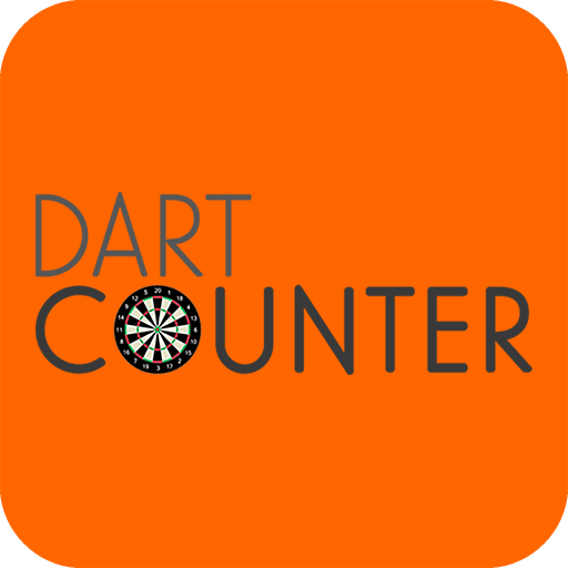 DartCounter file APK for Gaming PC/PS3/PS4 Smart TV