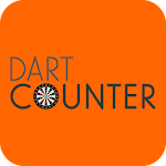 DartCounter 4.3.8