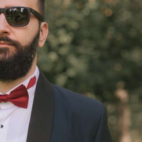 Fotograful de nuntă Adrian Manea (epspictures). Fotografie la: 04.12.2017
