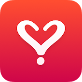 GuessMe: Live Chat & Match