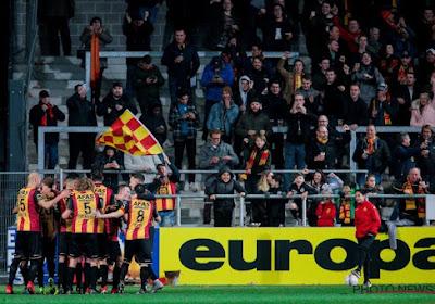 """Le coup d'envoi du championnat menacé, mais pas le FC Malines: """"Aucune crainte"""""""