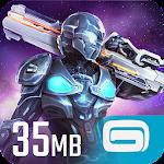 N.O.V.A. Legacy 5.4.0i
