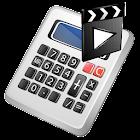 Video Calc icon