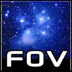 FOViewer NG icon