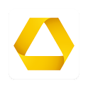 Commerzbank Banking App icon