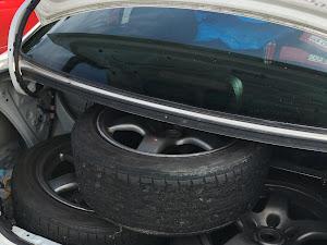 アルテッツァ SXE10 99年式 RS200Zエディションのカスタム事例画像 トモヤさんの2019年09月29日16:51の投稿