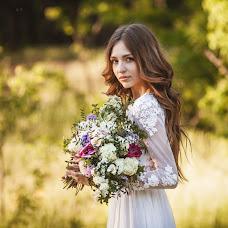 Wedding photographer Yuriy Gulyaev (guliverov). Photo of 18.06.2015