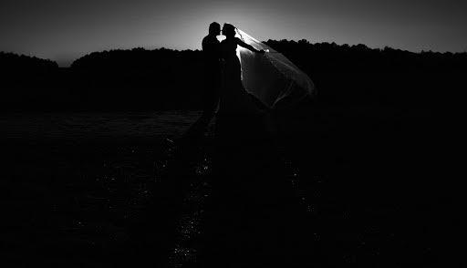 Wedding photographer Barbara Fabbri (fabbri). Photo of 17.09.2014