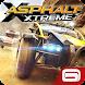 アスファルト:Xtreme-Rally Racing- - Androidアプリ
