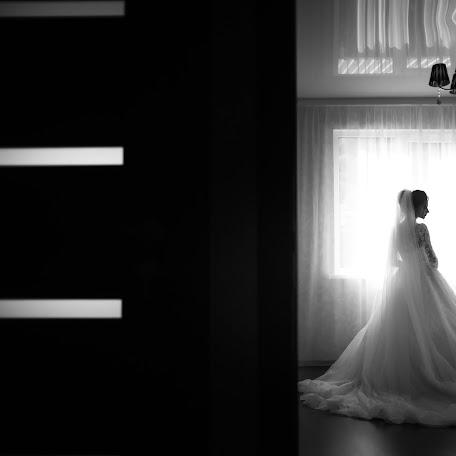 Свадебный фотограф Григорий Овчаренко (Gregory-Ov). Фотография от 10.10.2017