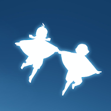 [BETA] Sky: Children of the Light Download on Windows