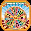 Wheel of Fun-Wheel Of Fortune download