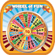 Wheel of Fun-Wheel Of Fortune