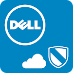 Dell Defender Cloud 21.0 Apk