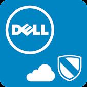 Dell Defender Cloud