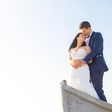 Wedding photographer Ene Catalin (EneCatalin1). Photo of 13.09.2016