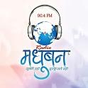 Radio Madhuban 90.4 FM icon