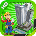 City Build icon