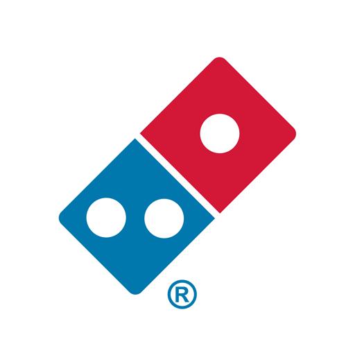 Domino\'s Pizza Sverige