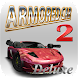 Armored Car 2 Deluxe - Androidアプリ