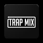Trap Mix - Music World