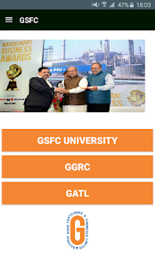 GSFC News- screenshot thumbnail