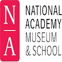 National Academy Museum icon