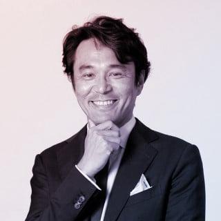 Akihito Fujii