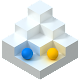 Drip -  Color Platform Game (game)