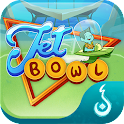 Jet Bowl Jaddream icon