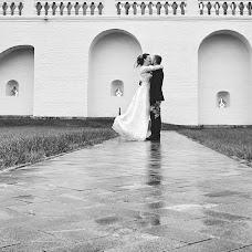Wedding photographer Aleksandr Frolov (sport). Photo of 11.02.2018