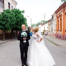 Wedding photographer Kolya Solovey (solovejmykola). Photo of 11.01.2019