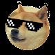 Meme Soundboard - Trolling Sounds of MLG apk