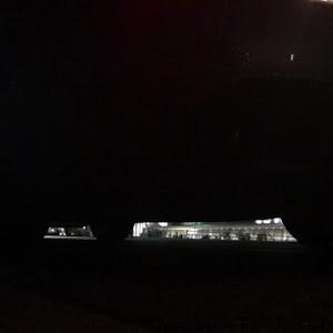 ロードスター NCEC 2012のカスタム事例画像 たぬきさんの2019年09月23日01:12の投稿