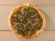 Jamie's Pizzeria By Jamie Oliver photo 10