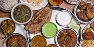 Tasty Punjab photo 25
