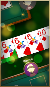 Rummy Online App Latest Version  Download For Android 5